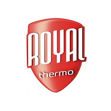 Коллекторы Royal Thermo